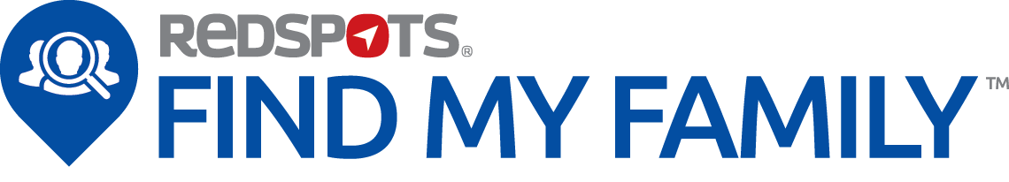 logo_navy