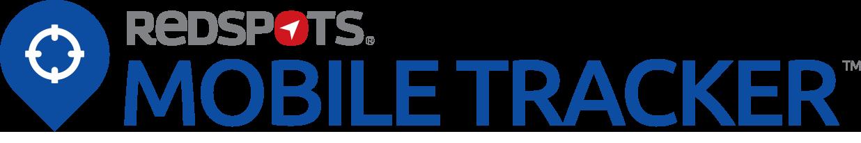 logo_mycar
